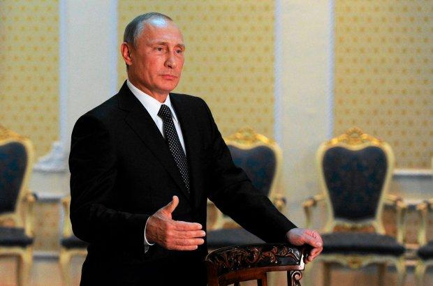 Bahr: Kiedyś nie uznaliśmy NRD, teraz Krymu. Jedno i drugie trzeba było jednak respektować