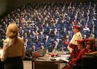 Polscy studenci nie są ani entuzjastami demokracji, ani kapitalizmu