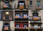 Katalonia chce rozwodu