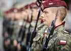 Sejm niemal jednog�o�nie za podwy�szeniem wydatk�w na armi�