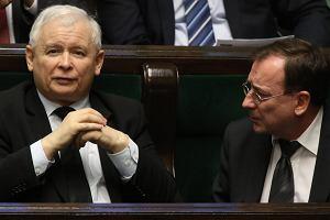 Sejm skierowa� ustaw� antyterrorystyczn� do dalszych prac