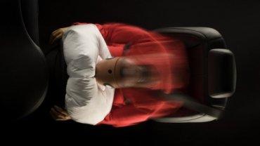 Z powodu wadliwych poduszek powietrznych nawet 90 mln aut może trafić do serwisów