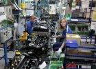 Firma motoryzacyjna zatrudnia na Mazurach. Dzi�ki nowemu kontraktowi GM prac� znajdzie 250 os�b
