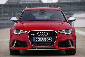 Polacy najbardziej ufaj� Audi, ale najlepszy stosunek jako�ci do ceny oferuje Toyota