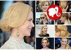 Cannes 2013: Fryzury Nicole Kidman - najpi�kniejsze stylizacje festiwalu?