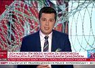 TVP Info oskarża Lecha Wałęsę o współpracę z SB