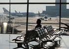 Rekord pobytu na moskiewskim lotnisku to 20 miesi�cy. Czy Snowdena te� to czeka?
