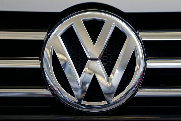 Volkswagen Motor Polska został nagrodzony jako dolnośląski lider biznesu
