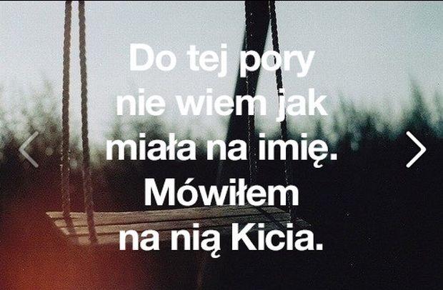 Teksty Z Warsaw Shore Niczym Cytaty Z Coelho Kolejna Strona Na Fb