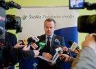 Wyniki wybor�w po 2. turze: Sosnowiec, Siemianowice, Piekary �l�skie... Prezydenci �egnaj� si� ze stanowiskami