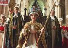 """Serial """"Wiktoria"""". Jenna Coleman przejmuje władzę nad brytyjskim imperium"""