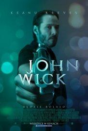 John Wick - baza_filmow