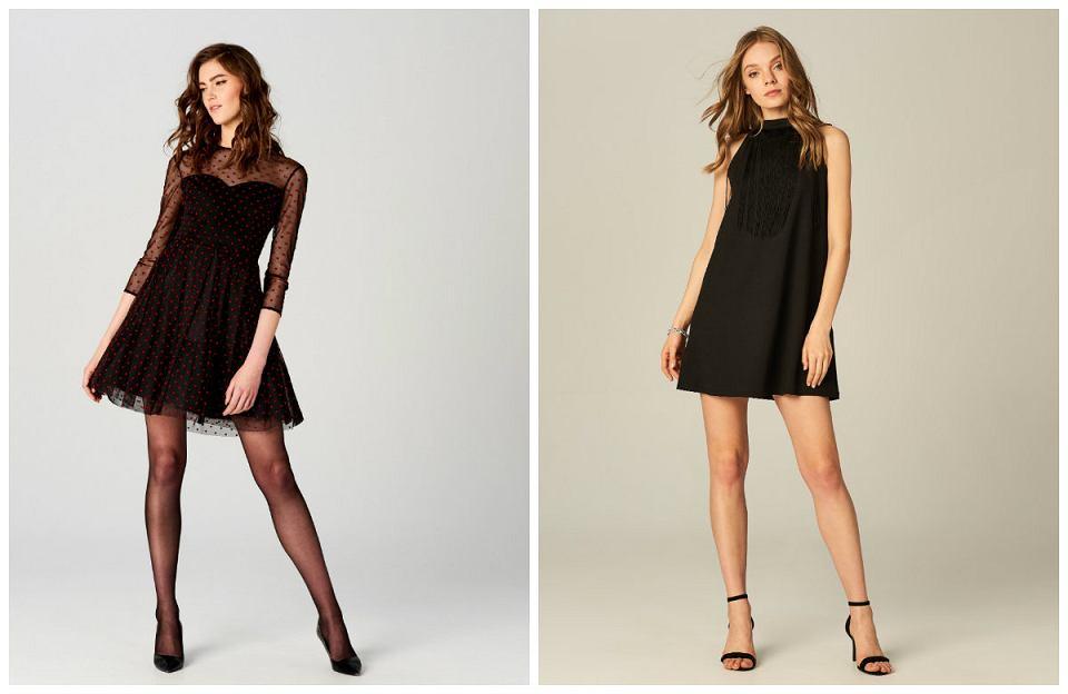 3b4d083350 Rozkloszowana sukienka - dla kogo i do czego