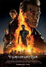 Terminator: Genisys - baza_filmow