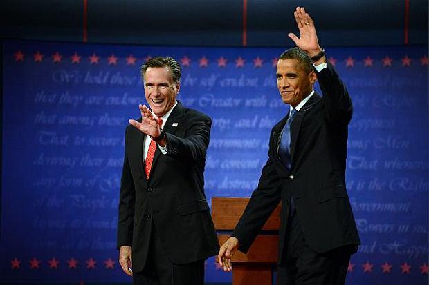 z12605492Q,Mitt-Romney-i-Barack-Obama.jpg
