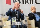 """Prezydent po """"Pracowni Miast"""": Chcemy, by Płock był dobrą inwestycją"""