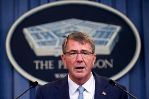 USA zniosą zakaz służby wojskowej osób transpłciowych