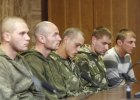 Rosja: pobito dziennikarza pisz�cego o �o�nierzach zabitych na Ukrainie