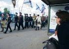 Łotwa. Kronika wojny niewypowiedzianej