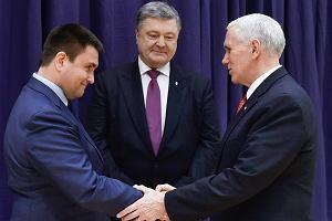 Rosja uznała dokumenty wydawane w Donbasie przez władze samozwańczych republik - Donieckiej i Ługańskiej