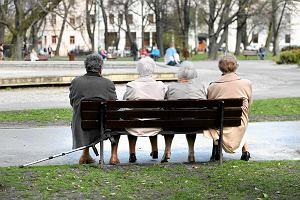 Emerytura po 40 latach pracy. Sejm zajmie się obywatelskim projektem