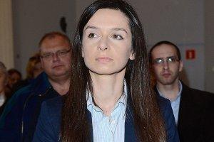 Marta Kaczy�ska