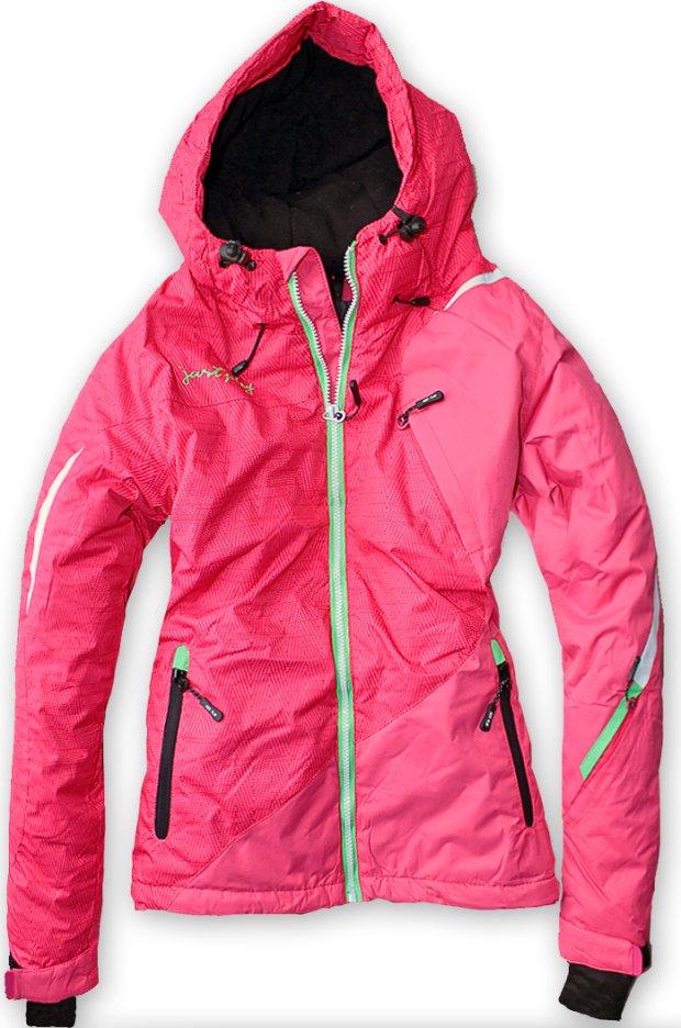 7d400eebe Jak bardzo tanio ubrać się na narty? Kompletny, nowy strój za mniej niż 340