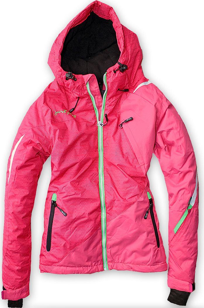 f7548c012f793 Jak bardzo tanio ubrać się na narty  Kompletny