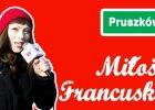 Seks w małym mieście odc. 5: miłość francuska w Pruszkowie