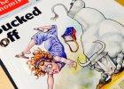 """The Economist: """"Eurosceptyczne trz�sienie ziemi"""" powinno wymusi� na liderach UE zmiany"""