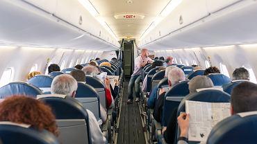 Którzy pasażerowie zostaną najlepiej obsłużeni?