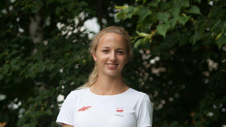 Katarzyna Kołeczek