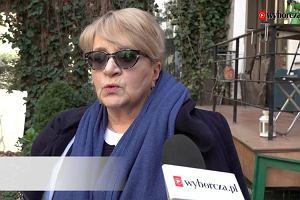W Warszawie powstanie pierwszy w Polsce dzienny dom opieki dla osób z chorobami nowotworowymi