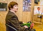 Dziwny wypadek adwokata ze sprawy Magnitskiego, słynnego obrońcy praw człowieka w Rosji
