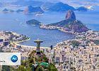 Kapitalna akcja na igrzyskach w Rio. Zobacz, co P&G zrobi dla naszych sportowców