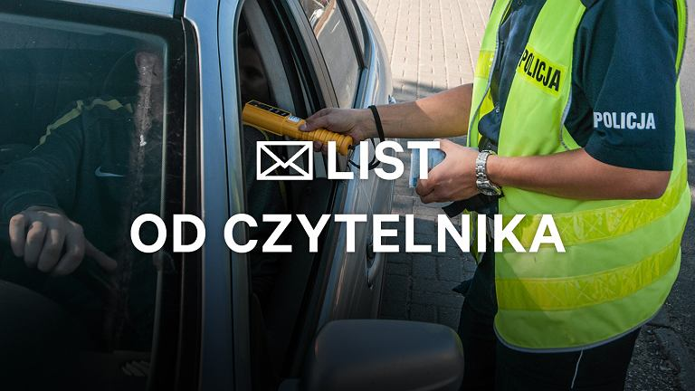 - Pomysł zainstalowania ulicznych alkomatów jest niczym więcej jak ukrytą promocją picia alkoholu - w ten sposób nasz Czytelnik komentuje alkosłupki, które miały pojawić się na ulicach Warszawy.