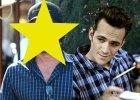"""Pi�tna�cie lat min�o, a Dylan wci�� ten sam! Wizja zlotu ekipy """"Beverly Hills 90210"""" wydaje si� coraz fajniejsza"""