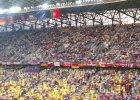Tak 350 km od Krakowa wygl�da Euro 2012 [ZDJ�CIA]