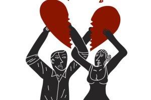 2 czynniki, kt�re pozwol� ustali�, czy wci�� si� kochacie