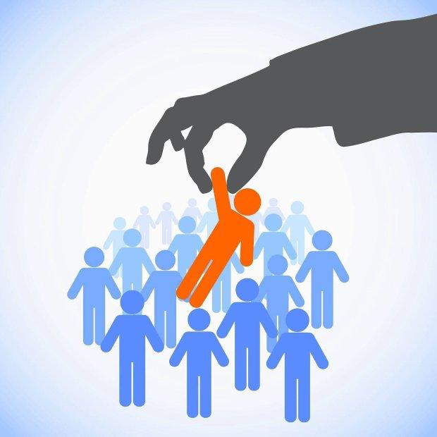 Szukasz i b��dzisz: jakie b��dy robimy podczas poszukiwania pracy?