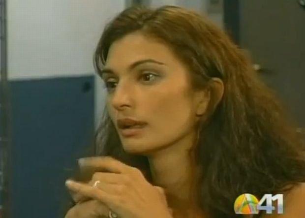 Mariana Arias Net Worth