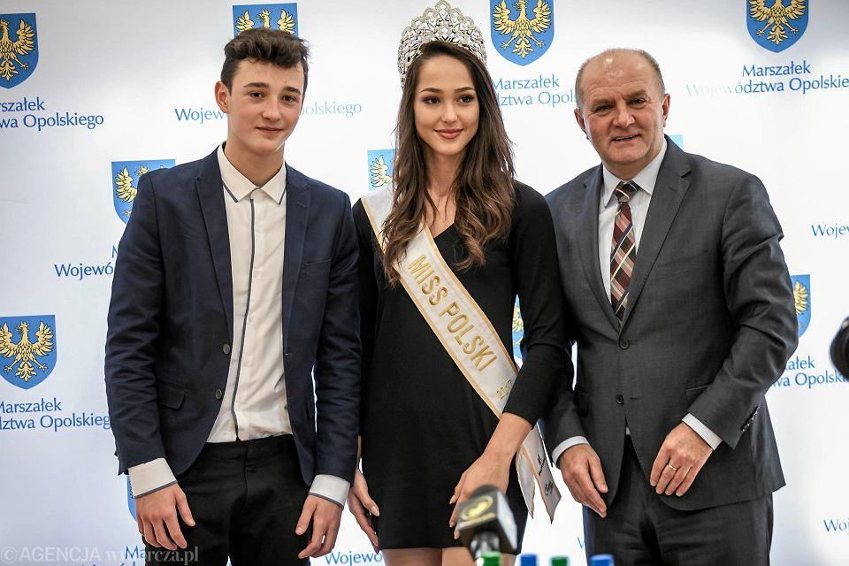 Kamila Świerc - POLAND WORLD 2018 Z22752308V