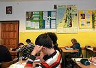 Etyka nadal spychana przez dyrekcje szkół. Cztery godziny po lekcjach albo po drugiej stronie miasta