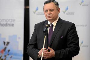W Koszalinie będzie rządzić Koalicja Obywatelska. Prezydent wygrywa w pierwszej turze