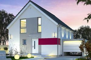 Technologia budowy domu a koszty