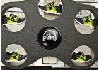 Reebok ZPump Fusion. Rewolucja w dziedzinie biegania