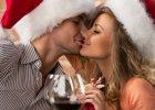 Seks najlepszy na świąteczny stres