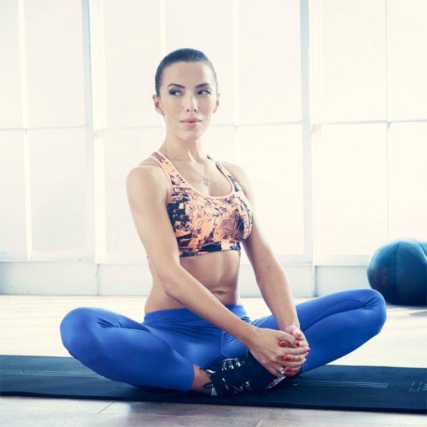 Jak odpowiednio dobrać strój do ćwiczeń: 3 proste wskazówki