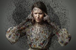 NERWICA NATR�CTW - na ko�owrotku obsesji i kompulsji