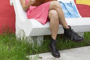 Parestezje - nieprzyjemna dolegliwość, która może świadczyć o poważniejszej chorobie. Objawy i przyczyny parestezji